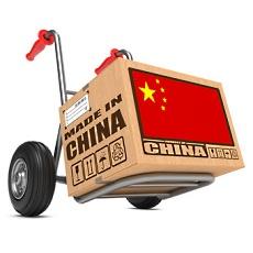 правила перевозки товаров из китая