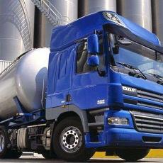 перевозка жидких и наливных грузов одесса