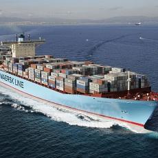контейнерные перевозки одесса