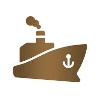 Морские перевозки в Одессе