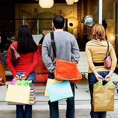 шопинг туры в китай из одессы