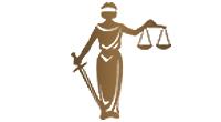 юридический раздел колесо груп