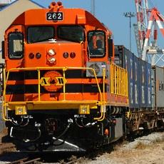 грузовые железнодорожние перевозки одесса