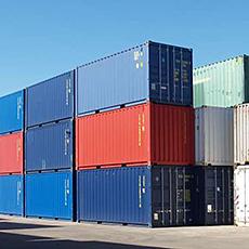экспорт грузов каховка