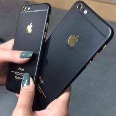 Доставка мобильных телефонов и электроники из Китая