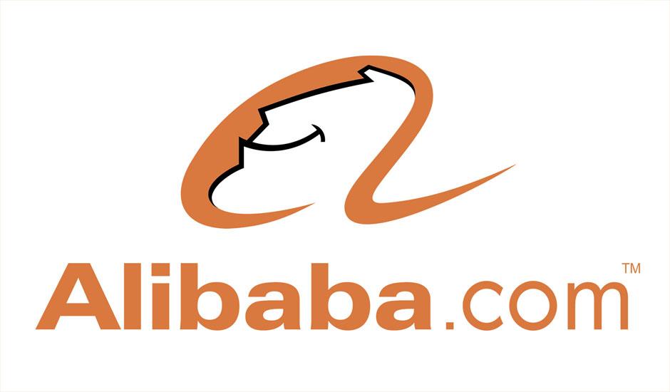 доставка с alibaba